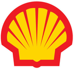 Shell logo, client of A-HR company